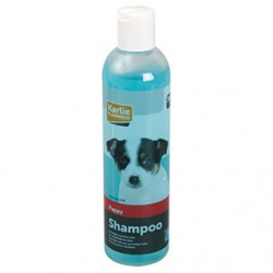 Shampoo Puppy - 300ml
