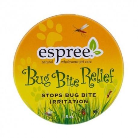 Espree Bug Bite Relief