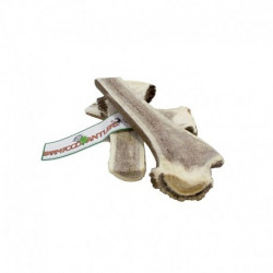 Farmfood Easy Antler Hjortegevir MEDIUM