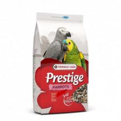 Prestige Papegøje 3 kg