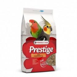 Prestige Parakit 4 kg