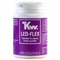 KW Led-Flex