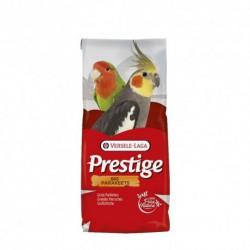 Prestige Parakit 20 kg