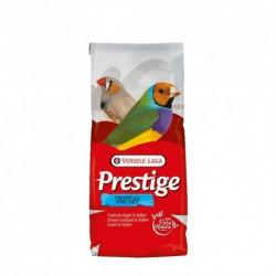 Prestige Trope Finke 20 kg