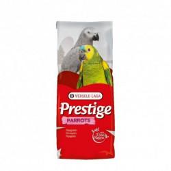 Prestige Papegøje 15 kg