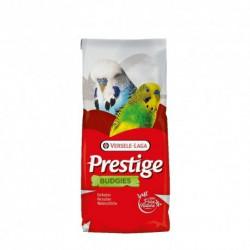 Prestige Undulat Gourmet 20 kg