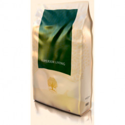 ESSENTIAL SUPERIOR LIVING 12,5 kg
